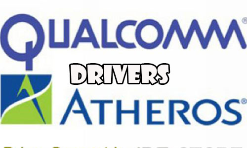 Drivers Para Atheros