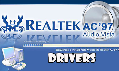 descargar drivers audio realtek