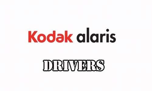 Drivers Para Kodak